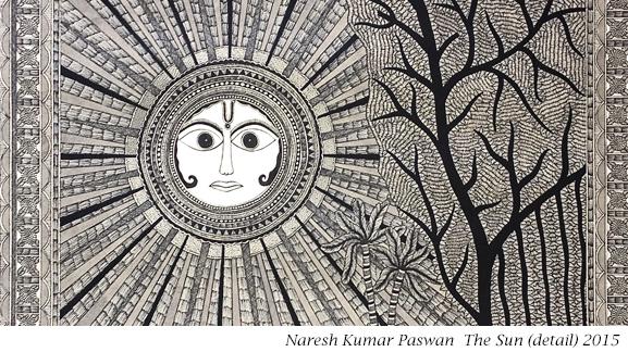 naresh-kumar-paswan-sun-detaillh324