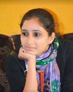 Shalini Karn